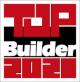 logo_tb2021small2